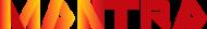 logo-mantra