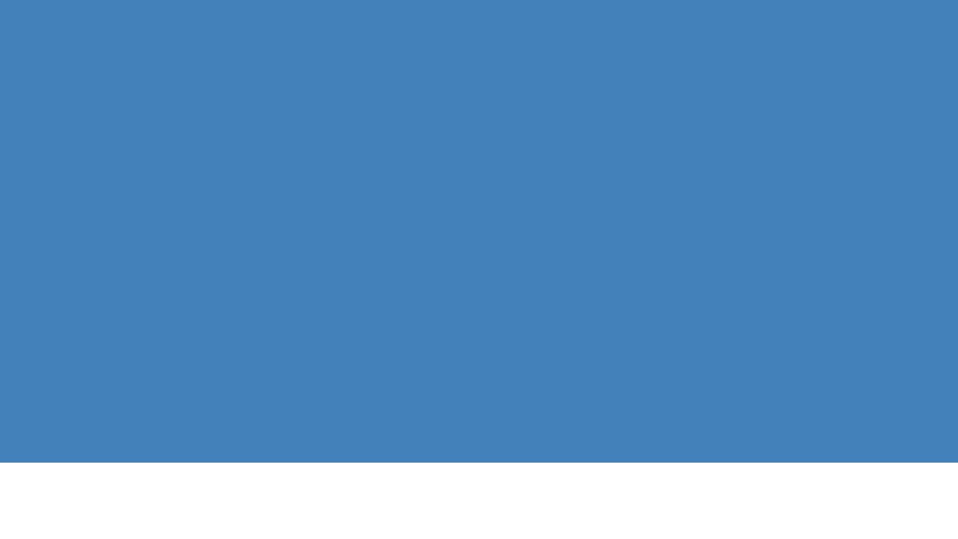 img-banner-elderand